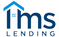 IMS Lending